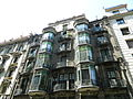 Barcelona 3655.JPG