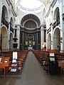 Barcelona Church Sant Augustin 02.jpg