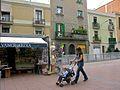 Barcelona Gràcia 106 (8311599076).jpg