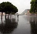 Barcelona Rain (5831078836).jpg