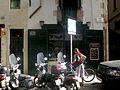 Barcelona la Ribera 12 (8314884080).jpg