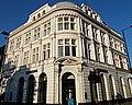 Barclay's Bank building, Sutton (Surrey), Greater London 03.jpg
