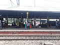 Bardhaman junction station 07.jpg