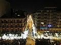 Bari. From the hotel's window - panoramio (1).jpg