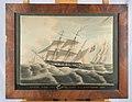 Barken Gustav Wasa av Larvik - Larvik museum - LSJ.00192.jpg