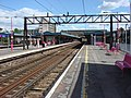 Barking station 3.jpg