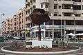 Barlovento- escultura de César Manrique en Arrecife- Lanzarote-2.jpg