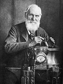 Baron-Kelvin-William-Thomson-compass-1902.jpg