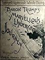 BaronTrump's marvellous underground journey - cover.jpg