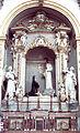 Baroque church St Peter San Pietro Modica Sicily Sicilia Italy 2.jpg