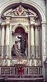 Baroque church St Peter San Pietro Modica Sicily Sicilia Italy 3.jpg