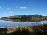 Barragem Teja 1.jpg