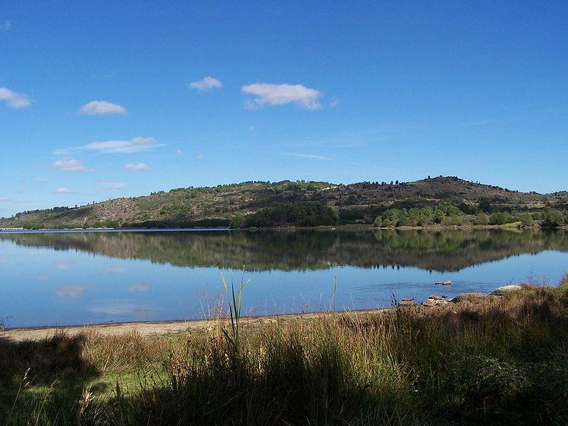 Image:Barragem Teja 1.jpg