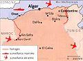 Barrages frontaliers (guerre d'Algérie).jpg