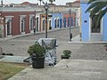 Barrio oaxaqueño. - panoramio.jpg