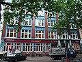 Bartelsstrasse 12.JPG