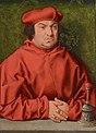 Bartholomäus Bruyn d. Ä. 010.jpg