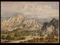 Bartlett Organ Mountains.png