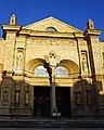 Basílica Menor de Santa María RD 11 2017 6596.jpg