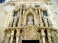 Basílica de Santa María de Alicante.jpg