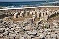 Basílica paleocristiana de Son Bou (Menorca, 25 de julio de 2014) 07.JPG