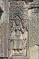 Bas-reliefs du Bayon (Angkor) (6917005869).jpg