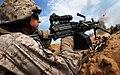Base Defender (7420216558).jpg