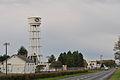 Base aérienne 273 Romorantin-Lanthenay.jpg