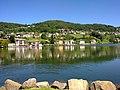 Baselga di Piné - panoramio.jpg