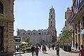 Basilica Menor de San Francisco de Asis (3213210113).jpg