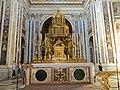 Basilica Papale di Santa Maria Maggiore - panoramio (3).jpg