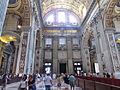 Basilica San Pietro din Roma30.jpg