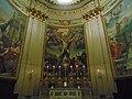 Basilica di Sant'Andrea della Valle 23.jpg