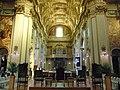 Basilica di Sant'Andrea della Valle 26.jpg