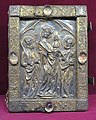 Basilica of Our Lady Tongeren Gospel Book.jpg