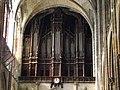 Basilique Saint-Denis 07.jpg