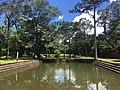 Basins in Angkor Thom.jpg