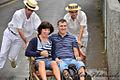 Basket sleds - Carro-de-Cesto, Madeira (15962202604).jpg