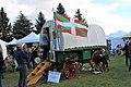 Basque Wagon.jpg