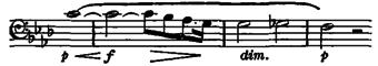 Bass-clarinet 2.png