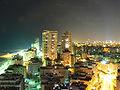 Bat-Yam–Tel-Aviv–Ramat-Gan skyline - yxejamir.jpg
