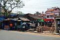 Batai Chandi Mandir - Grand Trunk Road - Bataitala - Howrah 2014-04-12 0134.JPG