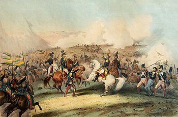 Battle of Ingavi