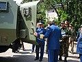 Batalionul 265 politie militara 30.jpg