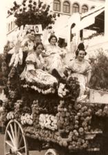 Batalla de Flors 1955 VLC b.png