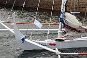 Bateaux 611.JPG