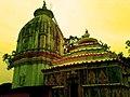 Bateshwar Jiu Shiv Temple , Dhalohara.jpg