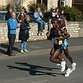 Bath Half Marathon2.jpg
