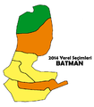 Batman2014Yerel.png