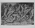 Battle of Hercules and the Giants MET MM4639.jpg